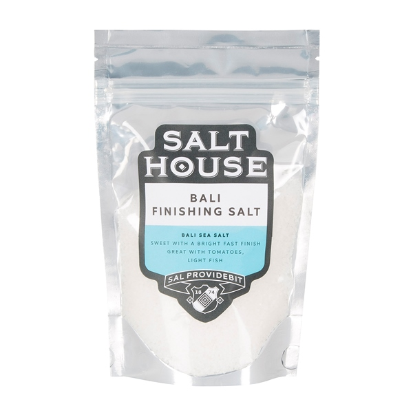 Salthouse Bali Finishing Salt