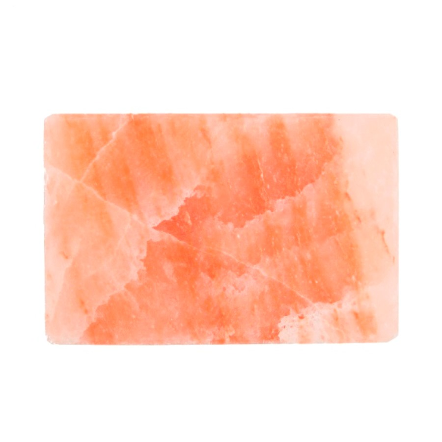Himalayan Salt Block Rectangular