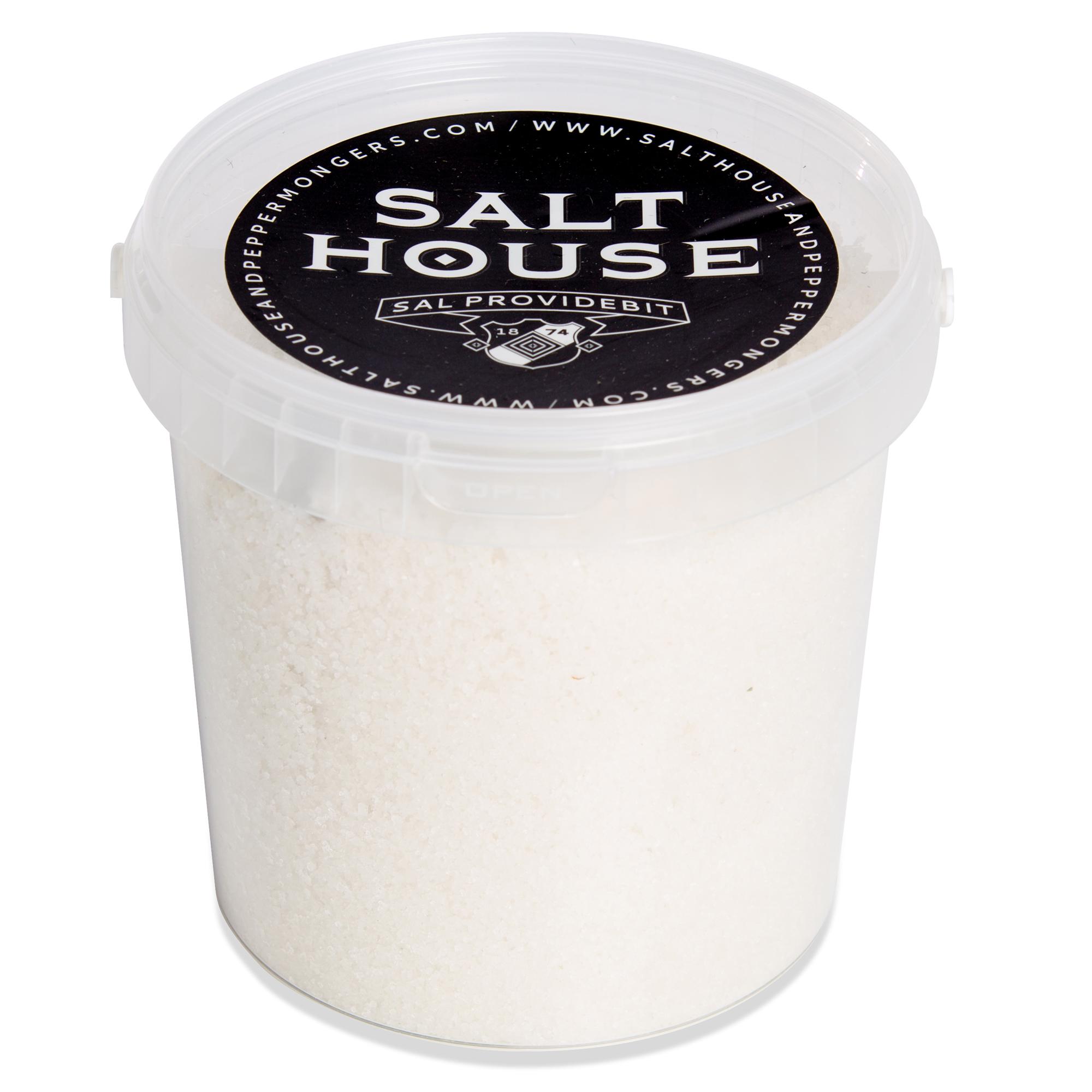 Fleur de Sel, French Sea Salt, 1kg