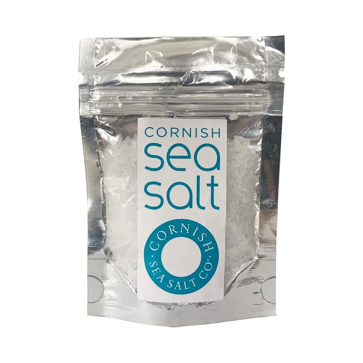 Cornish Sea Salt Original